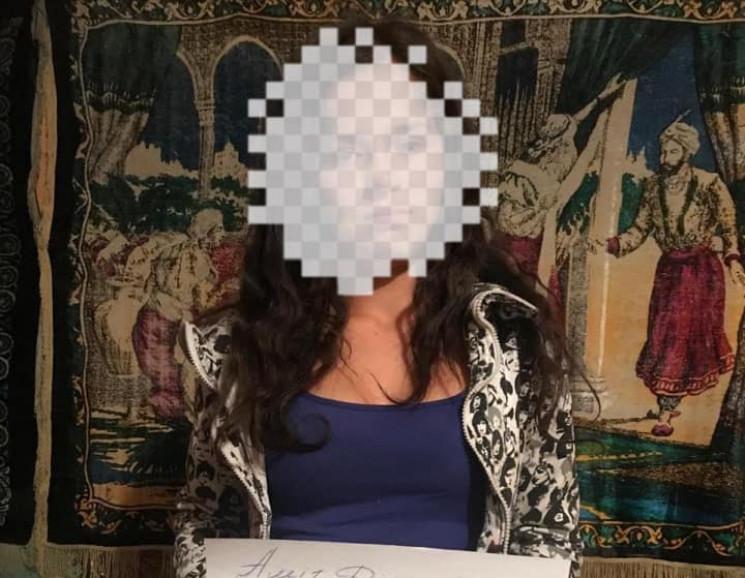 Зниклу дитину з Хмельниччини знайшли за…