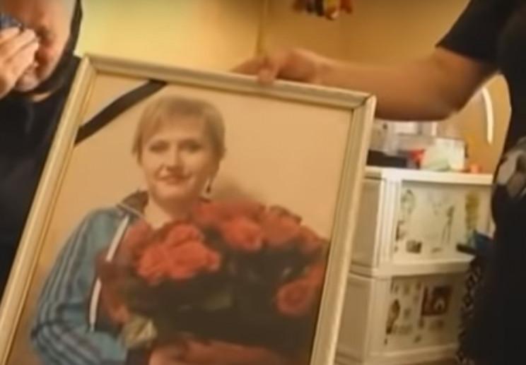 В Ужгороді під час пологів померла жінка…