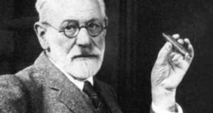 15 таємниць розуму від Зигмунда Фрейда…