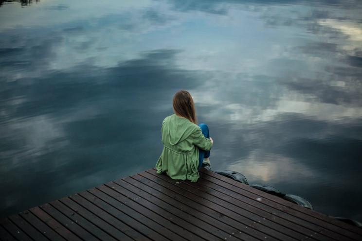 Осенняя хандра и как с ней бороться: рассказывает психолог