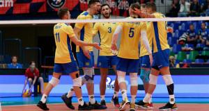 Вперше в історії: Чому матч України із С…