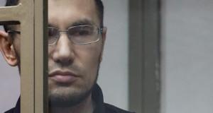 До сих пор в плену: Эмир-Усеин Куку – пр…