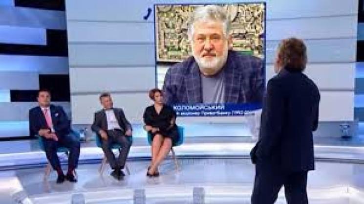 Офшорный скандал: Когда Ахметов пожалеет…