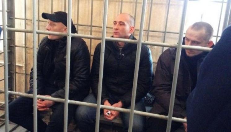 Кривавий теракт у Харкові: Адвокат поясн…
