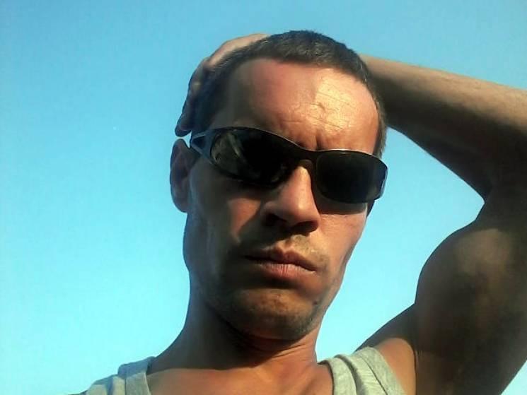 У Кропивницькому звільнили з-за ґрат деп…