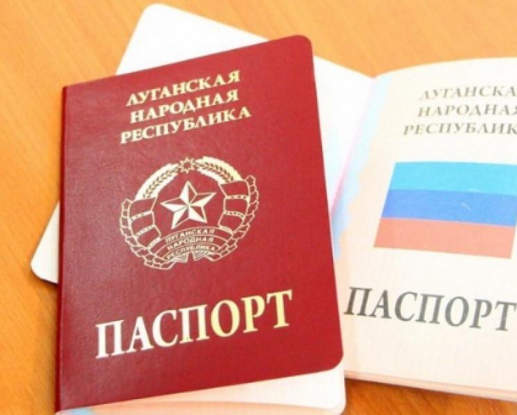 На Донбасі бойовики затримують тих, хто…