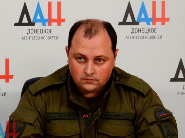 Адміністрацію столиці Калмикії очолив ек…