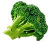 Броколі — зображення інгредієнта