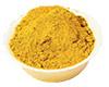 зображення інгредієнта — Сванська сіль