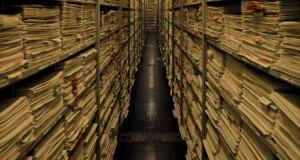 Архивы КГБ: Как вербовали и использовали…