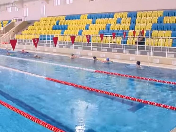 На Полтавщине в Миргороде хотят построить бассейн за более 107 млн грн – Новости Полтавы. Свежие Полтавские новости и происшествия в Полтаве за сегодня на Depo.ua