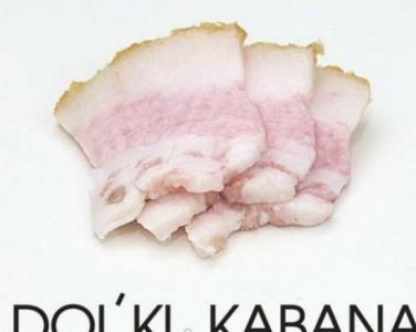 Ко Дню каши: Как хорошо вы знаете украин…