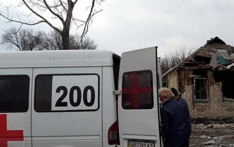 Впродовж тижня на Донбасі ліквідовано ще…