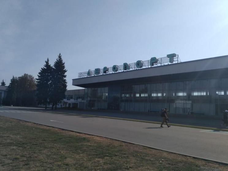 Губернатор Дніпропетровщини розповів про…