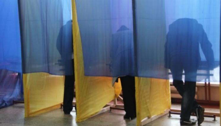 Тимошенко і Зеленський вийдуть до 2-го т…