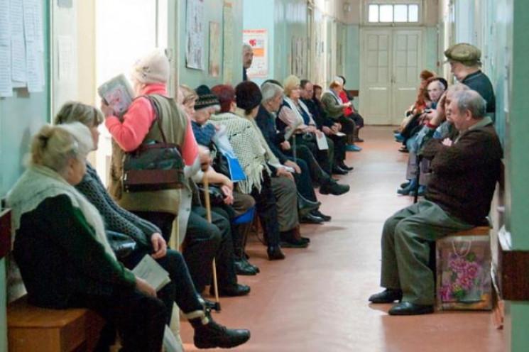 Більше половини росіян втратили віру в с…