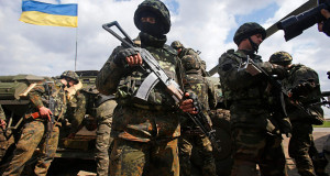 Які пільги мають в Україні строковики…