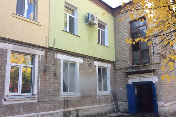 На Харківщині чоловік трагічно загинув у…