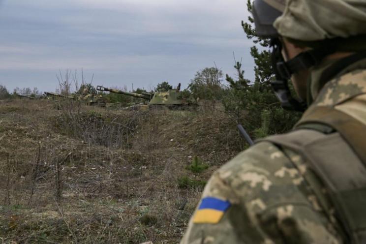 Розведення військ не буде: Чому Зеленськ…