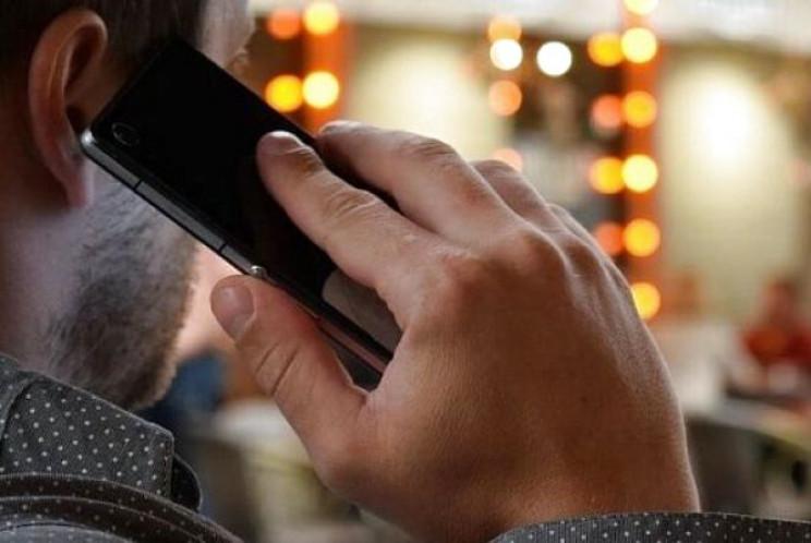 """Страх і паніка: Як шахраї телефоном """"роз…"""