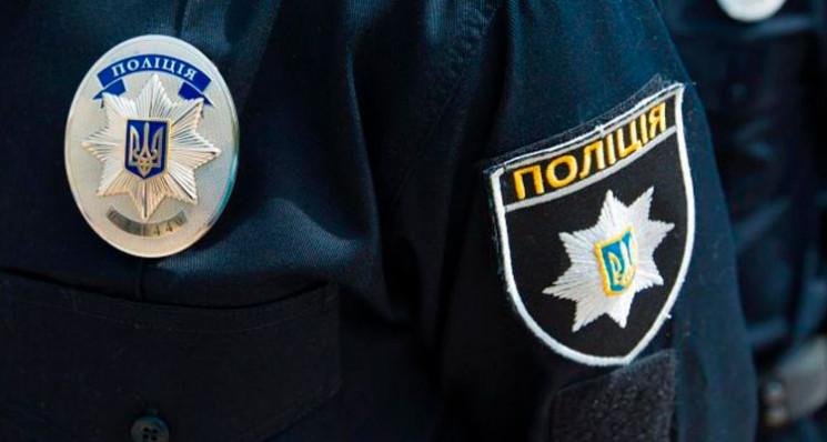 """Тернополянину за хуліганські дії """"світит…"""