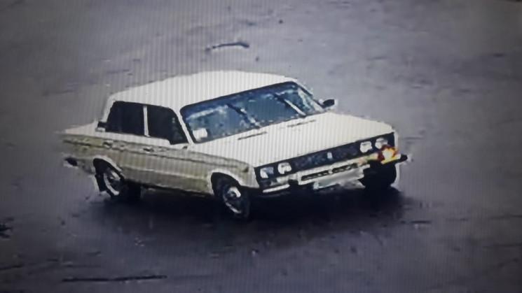 """Поліція Сумщини затримала крадіїв-""""гастр…"""