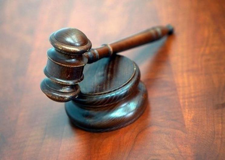 У Краснодарі за хабар в 5 мільйонів суди…