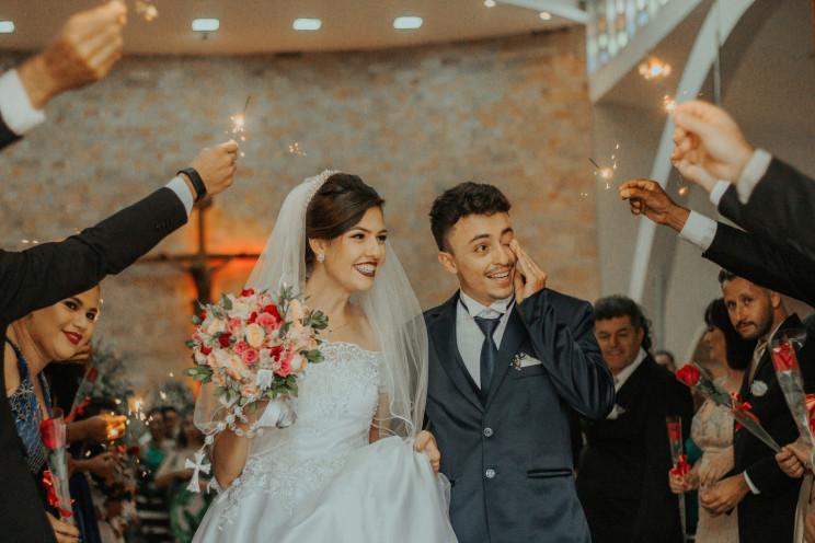 На Львівщині зменшилася кількість одруже…