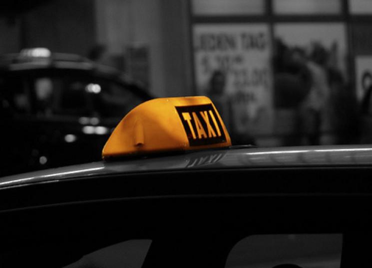В Сочі військовий вбив водія таксі зарад…
