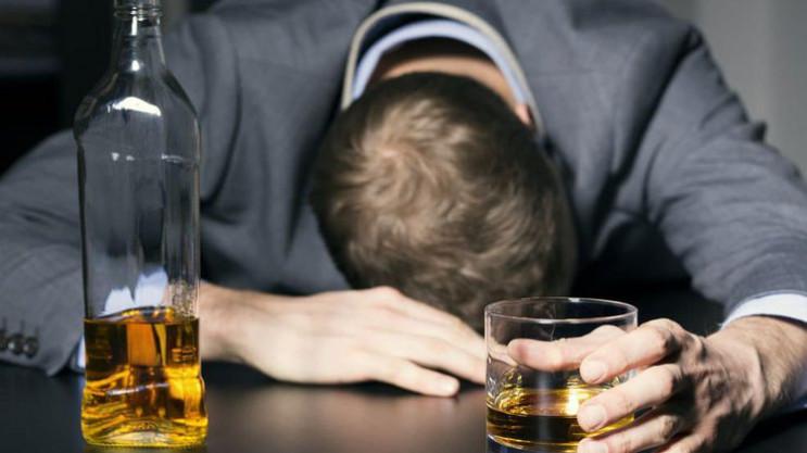 Більше 30 тисяч кубанців підсіли на алко…