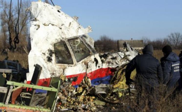 Россия готовит запуск очередных фейков о…