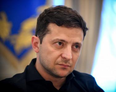 Зеленский признался, почему не уволил Кличко и планирует ли это сделать — превью