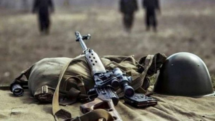 Боевики убили украинца: 25 обстрелов за…