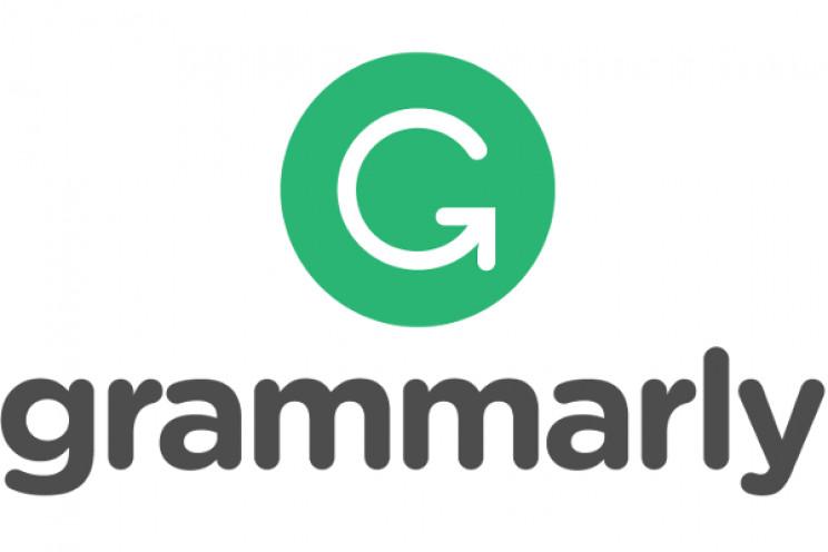 Grammarly: За що українці отримали $1 мл…