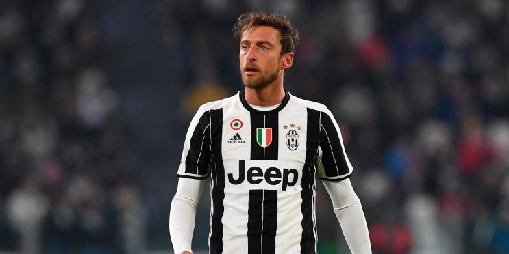 Звездный итальянский футболист неожиданн…
