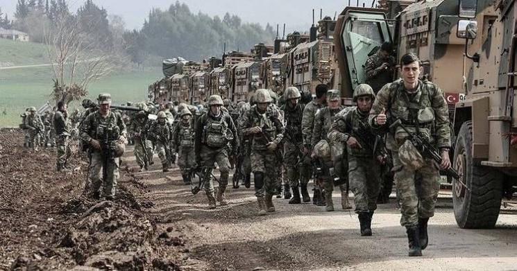 """Курды призвали США придерживаться """"морал…"""