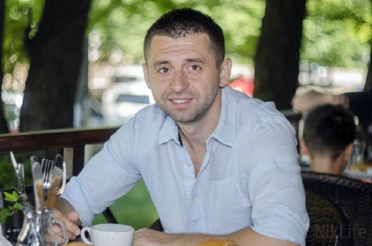 Законопроекта о Донбассе не существует в…