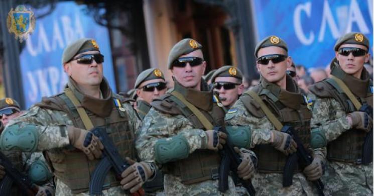 Мешканців Львівщини запрошують відзначит…
