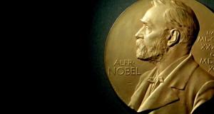 Нобелівська премія 2019: Хто і за що отр…