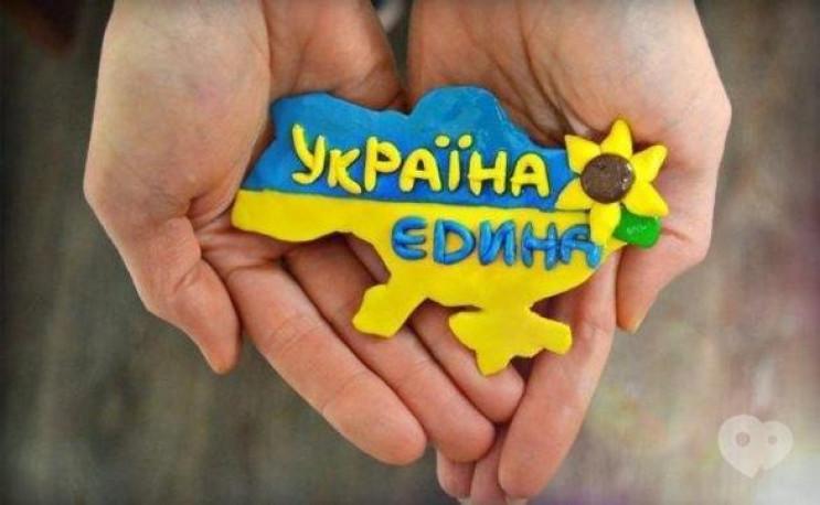 У Зеленского заявили, что вопросы возвра…
