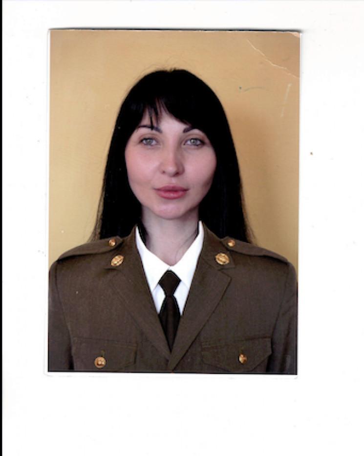 На Донбасі снайпер бойовиків вбив україн…