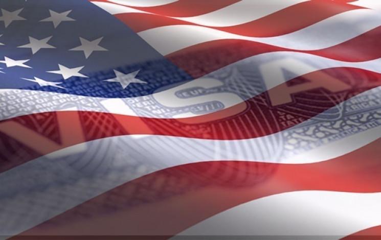 Небезпечні: США пояснили, чому не дають…