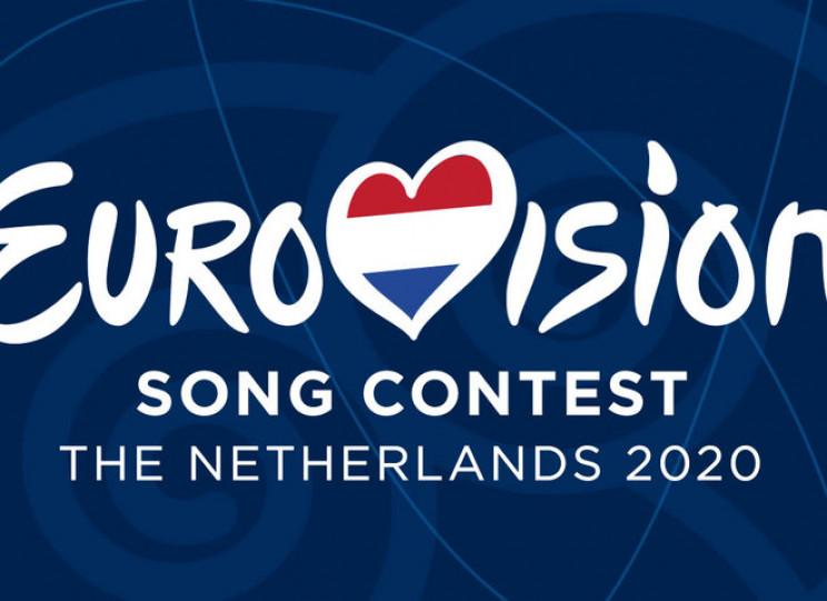 Євробачення-2020: В Україні назвали нові…