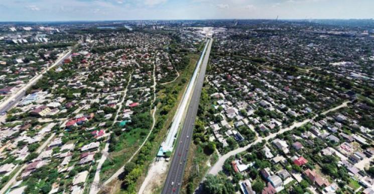 Депутати Кернеса схвалили будівництво ск…