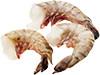 Тигрові креветки — зображення інгредієнта
