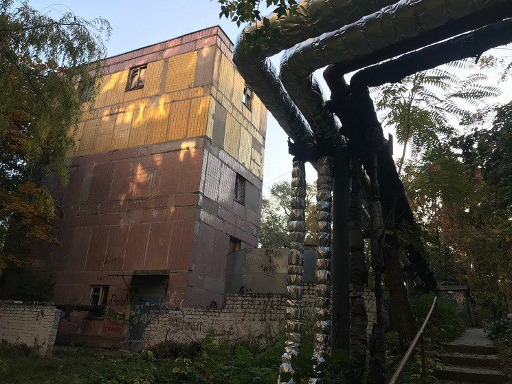 Опалювальний сезон у Дніпрі: ТОП-5 відпо…
