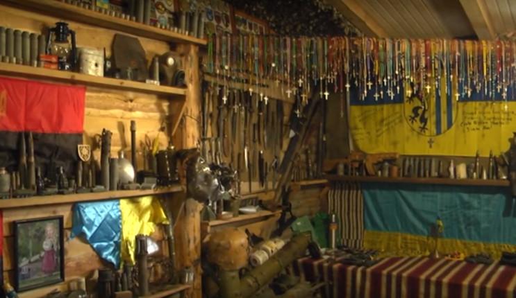 На Коломийщині відкрили унікальний реабі…