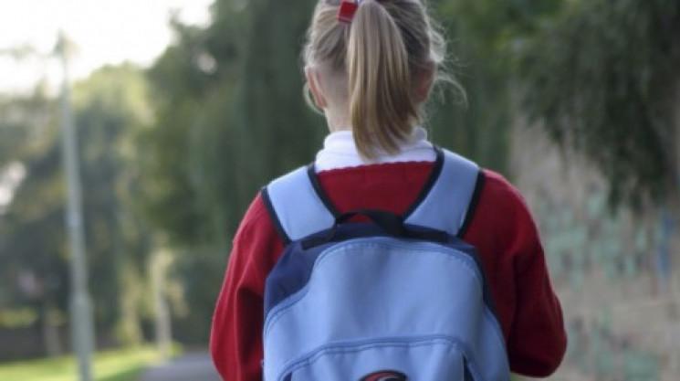 На Прикарпатті за прогули дітей оштрафув…