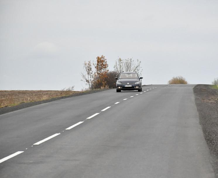 На Полтавщині відкрили капітально відрем…