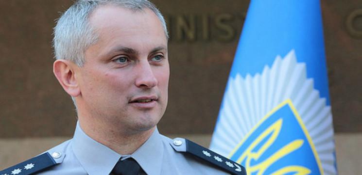 Зеленский назначил заместителя секретаря…